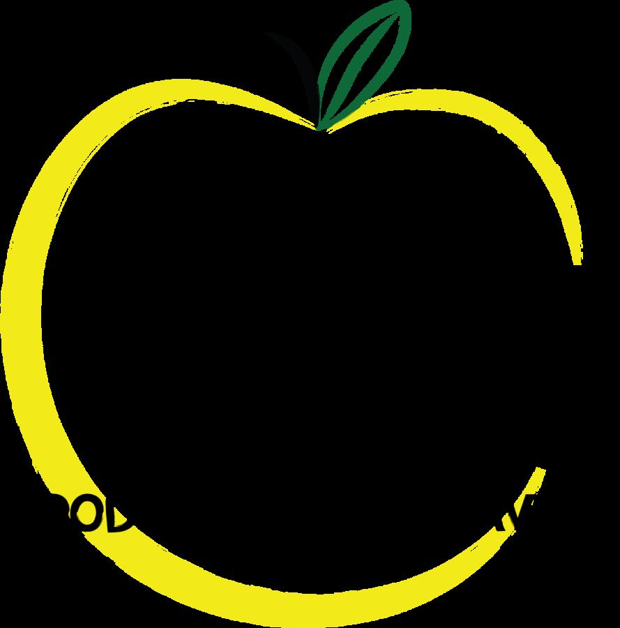 Senior+Wins+District+Logo+Contest