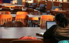 Library Media Center Given New Life as More Options Offered